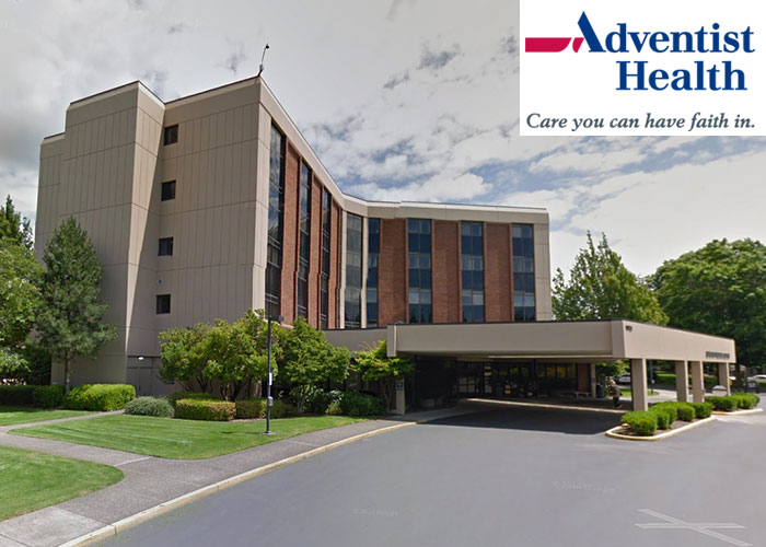 Adventist-Health-Center