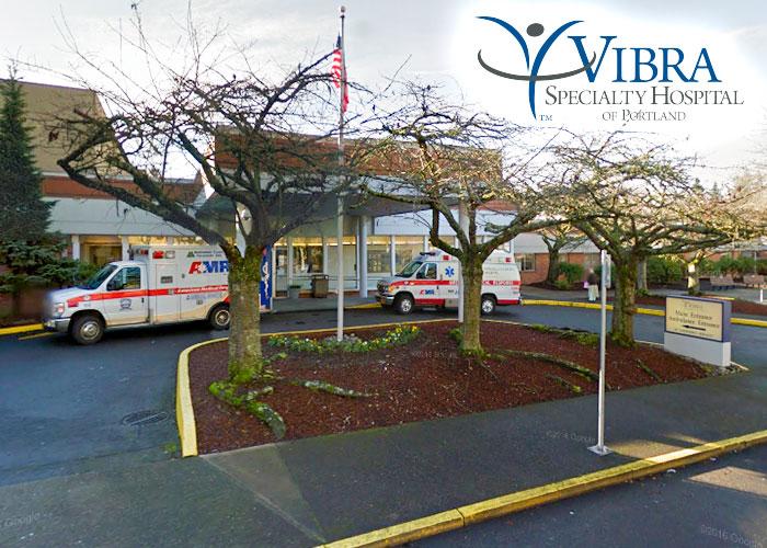 Vibra-Specialty-Hospital