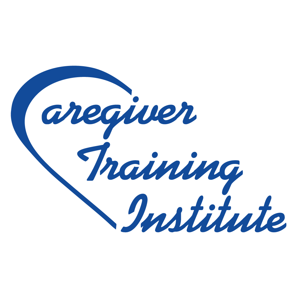 Home - Caregiver Training Institute