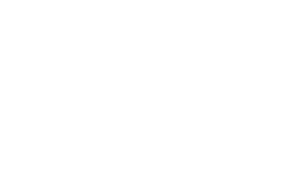 Caregiver Training Institute