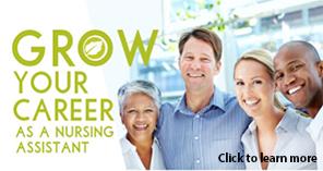 jobFair-Promotion