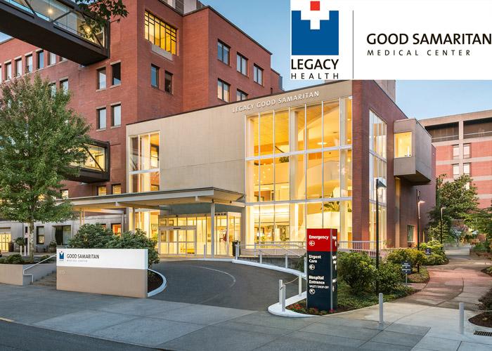 LegacyGoodSamaritanMC